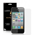 SGP Steinheil Ultra Series iPhone 4 Screen Protector [Anti Fingerprint]